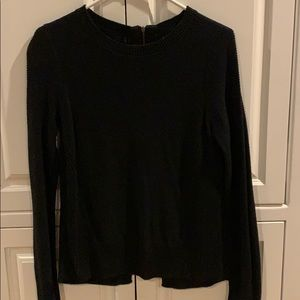 Banana Republic sweater, size S